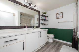 "Photo 22: 320 27358 N 32 Avenue in Langley: Aldergrove Langley Condo for sale in ""Willow Creek Estates"" : MLS®# R2522636"