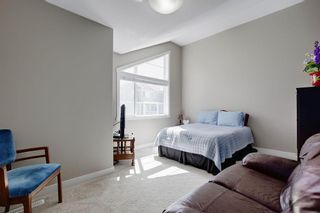 Photo 16: 568 REDSTONE View NE in Calgary: Redstone Row/Townhouse for sale : MLS®# C4249413