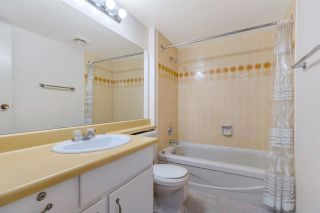 """Photo 25: 1704 9280 SALISH Court in Burnaby: Sullivan Heights Condo for sale in """"EDGEWOOD PLACE"""" (Burnaby North)  : MLS®# R2591371"""