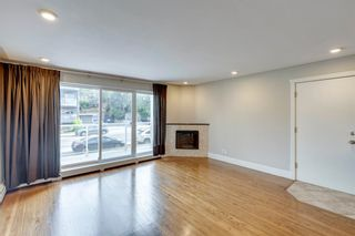 Photo 19: 2 1611 26 Avenue SW in Calgary: South Calgary Apartment for sale : MLS®# A1123327