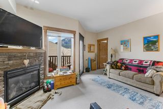 Photo 14: 204 155 Crossbow Place: Canmore Apartment for sale : MLS®# A1113750