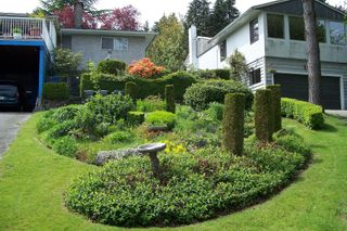 """Photo 18: 1559 RITA Place in Port Coquitlam: Mary Hill House for sale in """"Mary Hill"""" : MLS®# R2620508"""