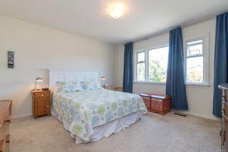 Photo 8: 2416 Mowat St in : OB Henderson House for sale (Oak Bay)  : MLS®# 881551