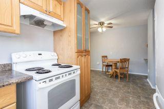 Photo 10: 10217 89 Street in Edmonton: Zone 13 House Duplex for sale : MLS®# E4222725
