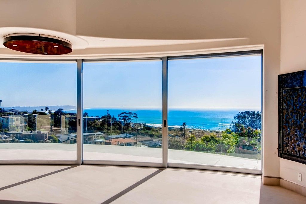 Photo 23: Photos: Residential for sale : 5 bedrooms :  in La Jolla
