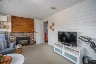 Photo 19: 829 N DOLLARTON Highway in North Vancouver: Dollarton House for sale : MLS®# R2540933