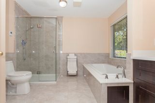 Photo 21: 14240 25th Avenue in South Surrey: Home for sale : MLS®# F140465