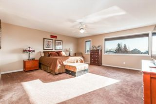 Photo 21: 1106 Gleneagles Drive: Carstairs Detached for sale : MLS®# C4301266