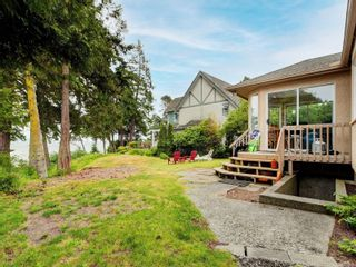 Photo 19: 5287 Parker Ave in : SE Cordova Bay House for sale (Saanich East)  : MLS®# 878829