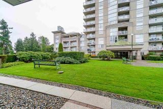 "Photo 24: 211 10533 UNIVERSITY Drive in Surrey: Whalley Condo for sale in ""Parkview Court - Whalley Pointe"" (North Surrey)  : MLS®# R2530385"