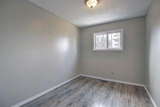 Photo 34: 15712 81 Street in Edmonton: Zone 28 House for sale : MLS®# E4236940