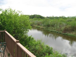 Photo 18: 1 Rural Address in Eagle Creek: Residential for sale (Eagle Creek Rm No. 376)  : MLS®# SK858783