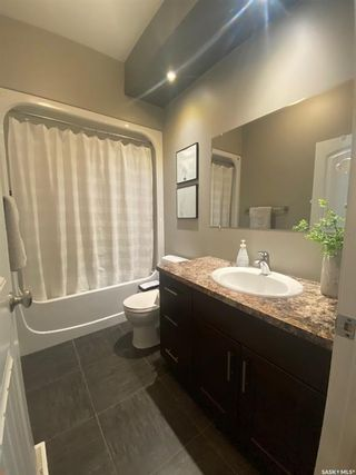 Photo 11: 192 5th Avenue West in Battleford: Residential for sale : MLS®# SK874008