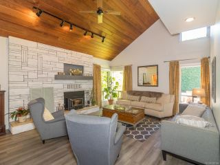 Photo 18: 5883 Indian Rd in DUNCAN: Du East Duncan House for sale (Duncan)  : MLS®# 796168