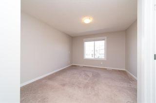 Photo 8: 8 HERITAGE Boulevard: Cochrane Detached for sale : MLS®# C4203081