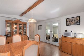 Photo 24: 31 3381 Village Green Road in : Shannon Lake House for sale (Central Okanagan)  : MLS®# 10177447
