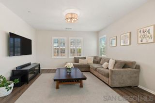 Photo 4: SOUTHWEST ESCONDIDO House for sale : 3 bedrooms : 2814 Quilters Dr. in Escondido