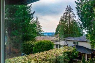 Photo 21: 3263 NORWOOD Avenue in North Vancouver: Upper Lonsdale House for sale : MLS®# R2559974