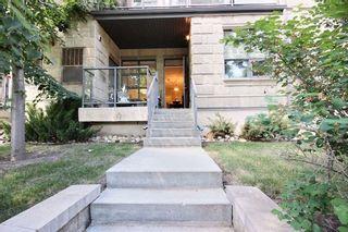 Photo 2:  in Edmonton: Zone 18 Condo for sale : MLS®# E4235388