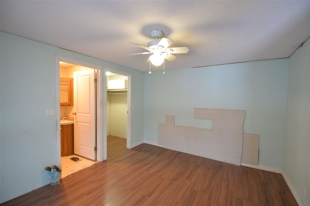 """Photo 8: Photos: 4160 KNIGHT Crescent in Prince George: Emerald Manufactured Home for sale in """"Knight Cres"""" (PG City North (Zone 73))  : MLS®# R2524103"""
