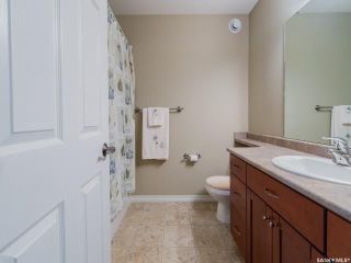 Photo 19: 214 Beechmont Crescent in Saskatoon: Briarwood Residential for sale : MLS®# SK779530
