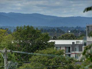 Photo 21: 410 647 MICHIGAN St in : Vi James Bay Condo for sale (Victoria)  : MLS®# 863348