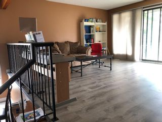 Photo 11: 61 Edgedale Drive NW in Calgary: Edgemont Detached for sale : MLS®# A1102113