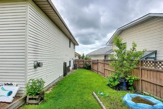 Photo 12: 107 Riverstone Close SE in Calgary: Riverbend Detached for sale : MLS®# A1135037
