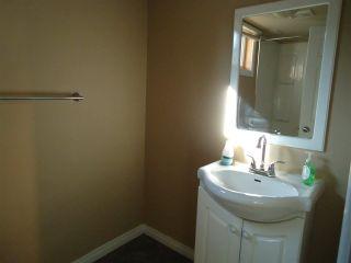Photo 12:  in Edmonton: Zone 05 House for sale : MLS®# E4242916
