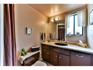 """Photo 11: 14526 85A Avenue in Surrey: Bear Creek Green Timbers House for sale in """"GREEN TIMBERS"""" : MLS®# F1442666"""