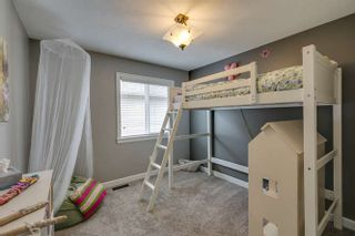 """Photo 29: 32678 GREENE Place in Mission: Mission BC House for sale in """"TUNBRIDGE STATION"""" : MLS®# R2388077"""