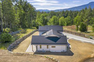 Photo 5: 4014 Wellburn Pl in : Du East Duncan House for sale (Duncan)  : MLS®# 877197