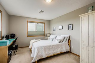 Photo 12: 401 300 Edwards Way NW: Airdrie Apartment for sale : MLS®# A1111826