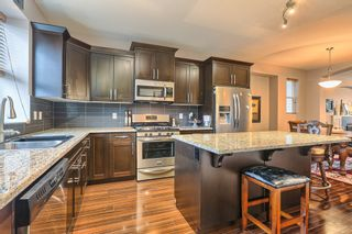 Photo 4: 24213 102 Avenue in SpringSide: Home for sale : MLS®# 2015355