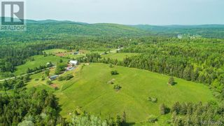 Photo 4: 1725 Route 860 in Titusville: Agriculture for sale : MLS®# NB059330