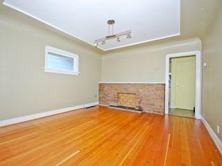 Photo 3: 3078 GRANT ST in Vancouver: Renfrew VE House for sale (Vancouver East)  : MLS®# V1019044