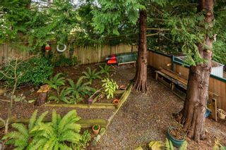 Photo 39: 542 Steenbuck Dr in : CR Campbell River Central House for sale (Campbell River)  : MLS®# 869480