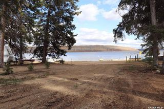 Photo 3: Lot 6 Barrier Valley Resort in Barrier Valley: Lot/Land for sale (Barrier Valley Rm No. 397)  : MLS®# SK830997