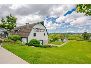 "Photo 24: 411 16380 64 Avenue in Surrey: Cloverdale BC Condo for sale in ""BOSE FARM"" (Cloverdale)  : MLS®# R2606531"