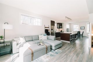 """Photo 5: 57 101 FRASER Street in Port Moody: Port Moody Centre Townhouse for sale in """"Corbeau"""" : MLS®# R2560872"""