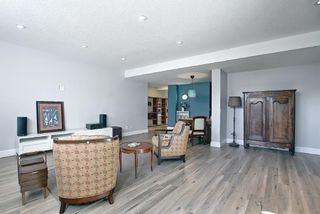 Photo 24: 16 Cimarron Estates Manor: Okotoks Detached for sale : MLS®# A1072719