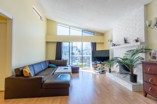 Photo 2: 5794 LANARK Street in Vancouver: Knight House for sale (Vancouver East)  : MLS®# R2601855