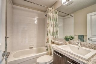 """Photo 16: 48 1338 HAMES Crescent in Coquitlam: Burke Mountain Townhouse for sale in """"FARRINGTON PARK"""" : MLS®# R2453461"""