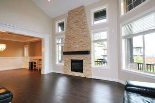 "Photo 5: 13406 236 Street in Maple Ridge: Silver Valley House for sale in ""ROCK RIDGE"" : MLS®# R2119359"
