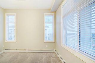 Photo 21: 404 200 Auburn Meadows Common SE in Calgary: Auburn Bay Apartment for sale : MLS®# A1151745