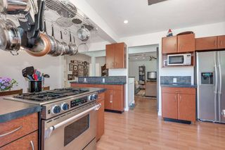 Photo 6: 310 NINTH Avenue in New Westminster: GlenBrooke North House for sale : MLS®# R2271565