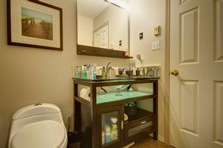 Photo 13: 104 3753 W 10TH Avenue in Vancouver: Point Grey Townhouse for sale (Vancouver West)  : MLS®# R2210216