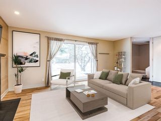 Photo 3: 79 Palis Way SW in Calgary: Palliser Detached for sale : MLS®# A1061901