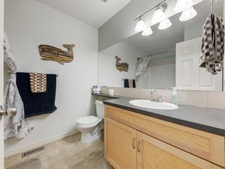 Photo 19: 215 371 Marina Drive: Chestermere Row/Townhouse for sale : MLS®# A1077596