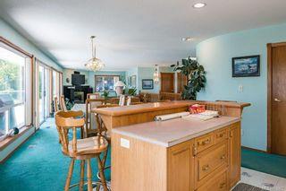 Photo 29: 5684 Seacliff Rd in : CV Comox Peninsula House for sale (Comox Valley)  : MLS®# 852423